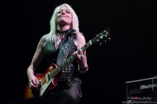 Tommyfoto_2015-12-03_Girlschool_03