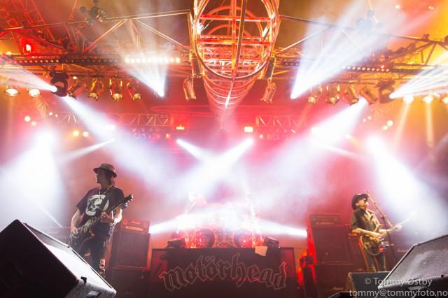 Tommyfoto_2015-12-03_Motorhead_01