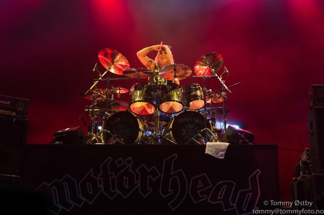 Tommyfoto_2015-12-03_Motorhead_07