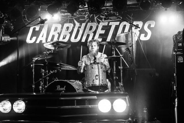 Tommyfoto_2015-12-18_TheCarburetors_07