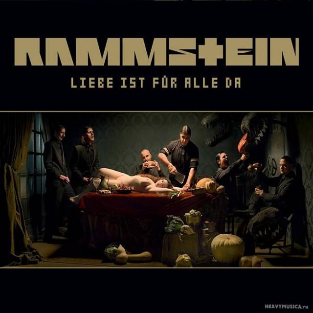 1299769280_rammstein-liebe-ist-fur-alle-da-2009