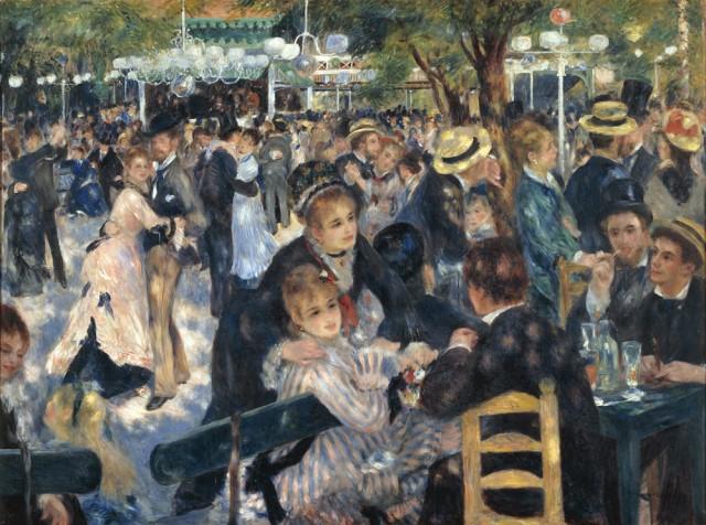 Pierre-Auguste_Renoir_Bal_Du_Moulin_de_la_Galette