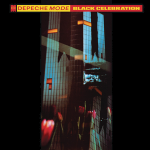 Depeche_Mode_-_Black_Celebration