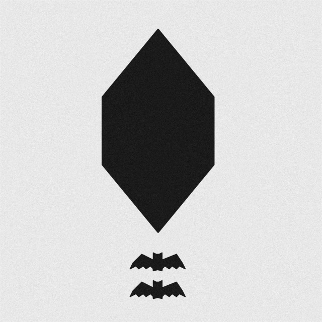 Motorpsycho Here Be Monsters