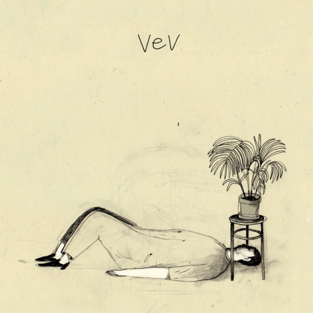 Vev-coverfinal2