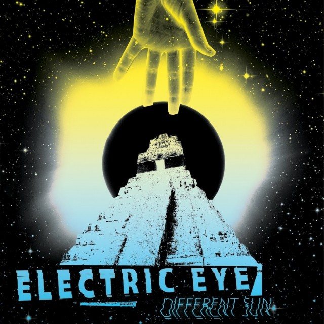 electriceye