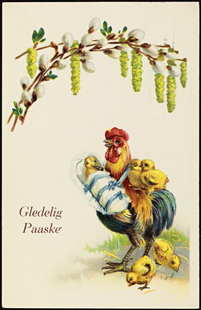 Gledelig_Paaske,_ca_1928