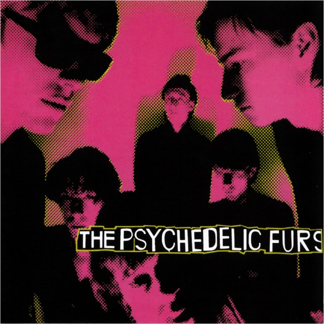 psychedelic_furs-psychedelic_furs