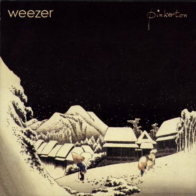 weezer1