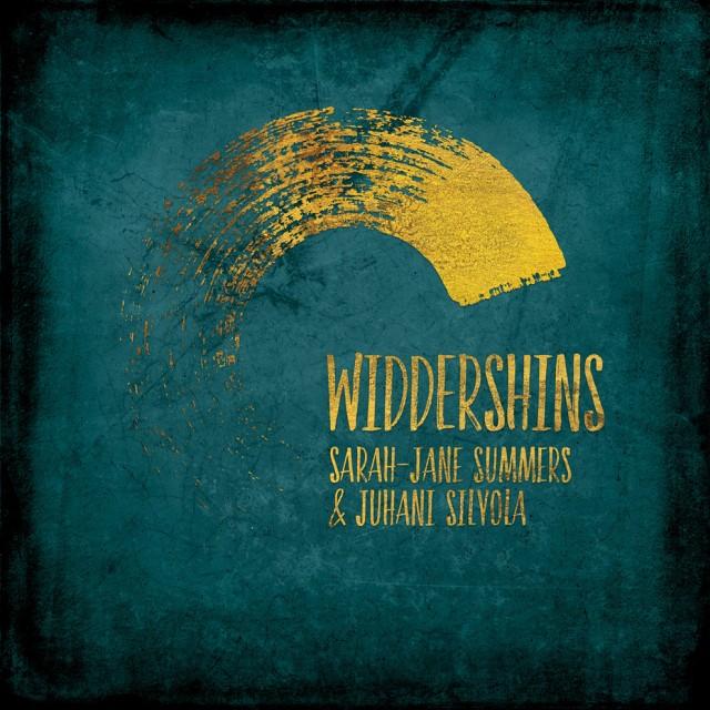 Cover_Widdershins