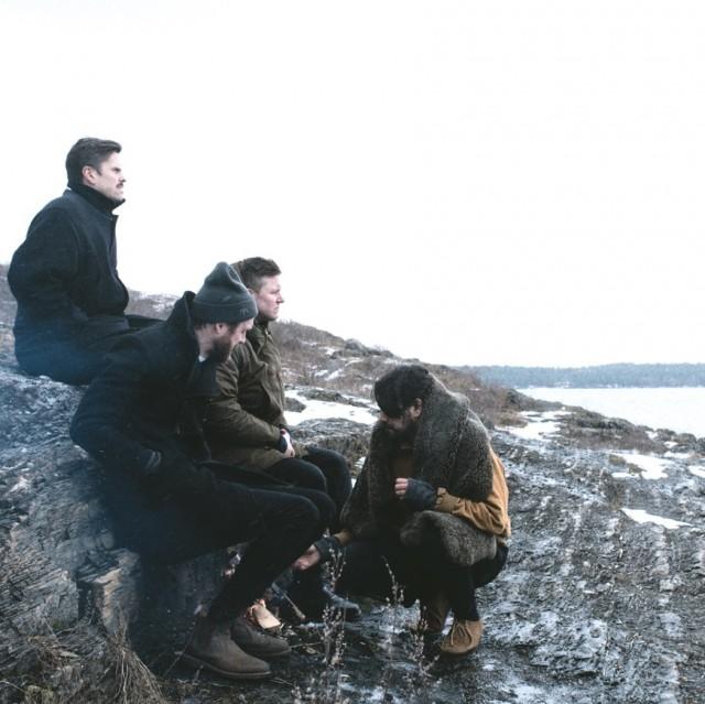 Heyerdahl farger - foto Line Slotnæs