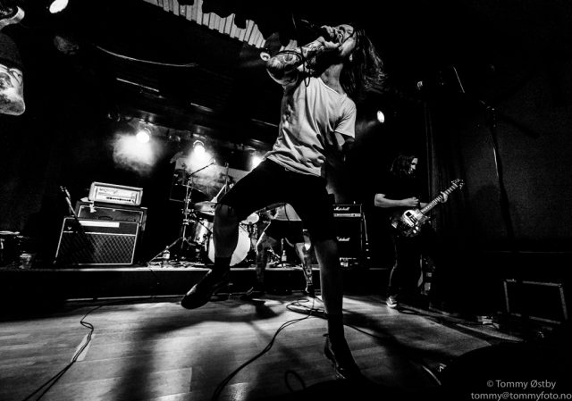 Tommyfoto_2016-04-16_TheKendolls_15