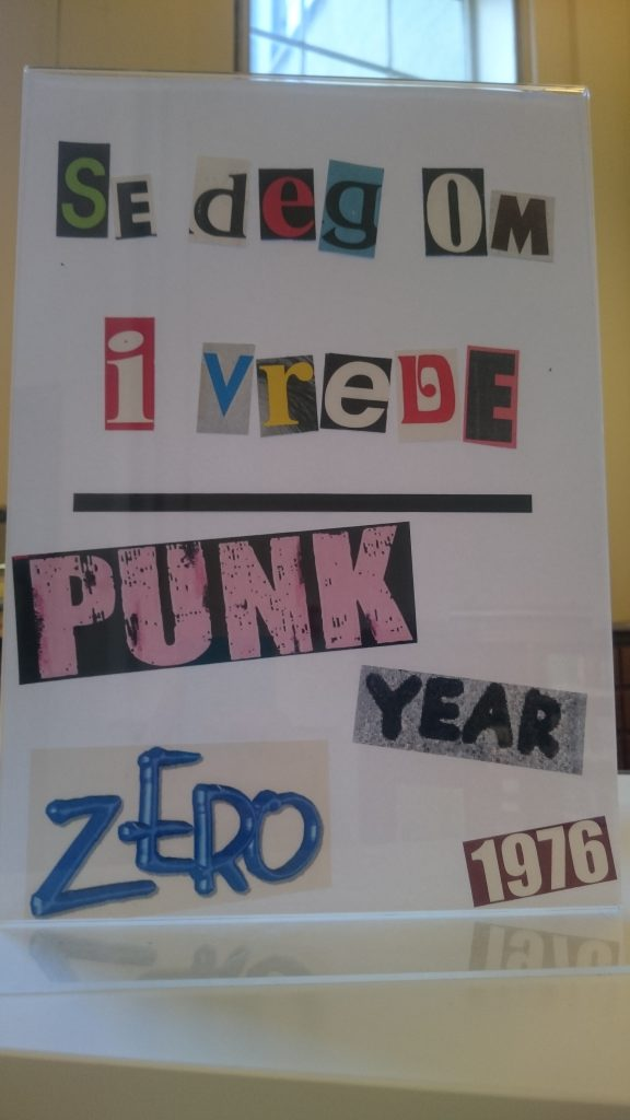 punk5