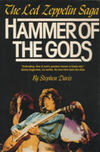 Hammer_of_the_gods1_listitem