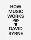 HowMusicWorks_listitem