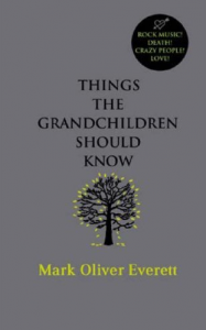 Things_The_Grandchildren_Should_Know-187x300_article_image