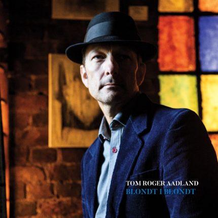 Et av ukas musikalske sidespor: Tom Roger Aadland synger Dylan-album på nynorsk, så godt at du nesten ikke savner originalen.