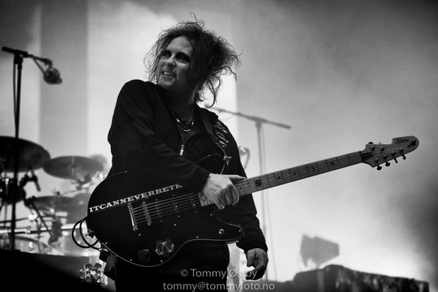 Tommyfoto_2016-10-11_TheCure_01