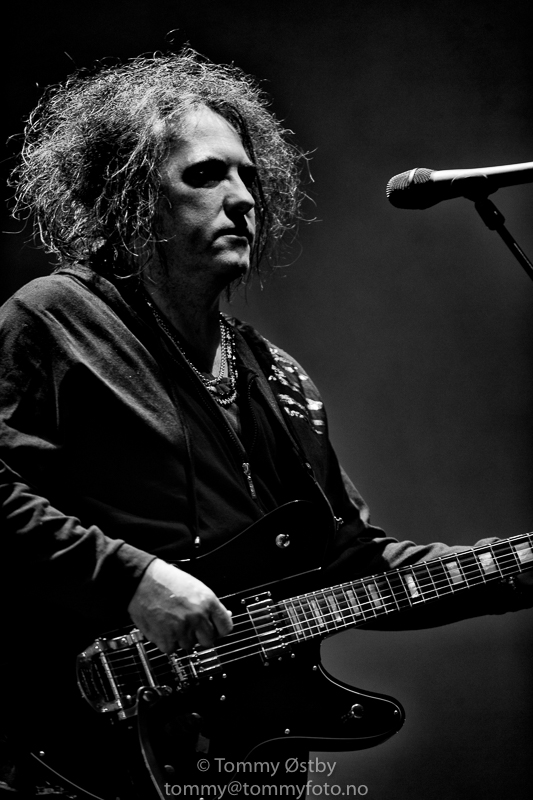 Tommyfoto_2016-10-11_TheCure_08