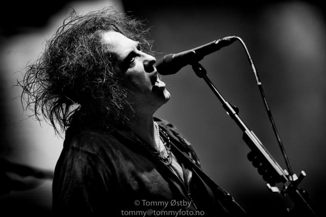 Tommyfoto_2016-10-11_TheCure_11