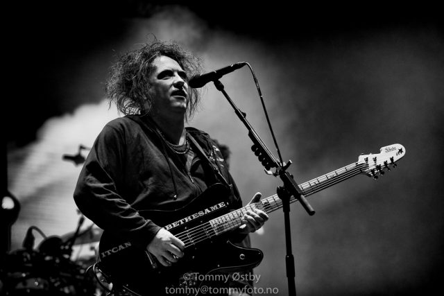 Tommyfoto_2016-10-11_TheCure_14