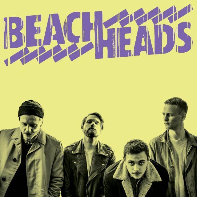 BEACHHEADS_LP_COVER_highres