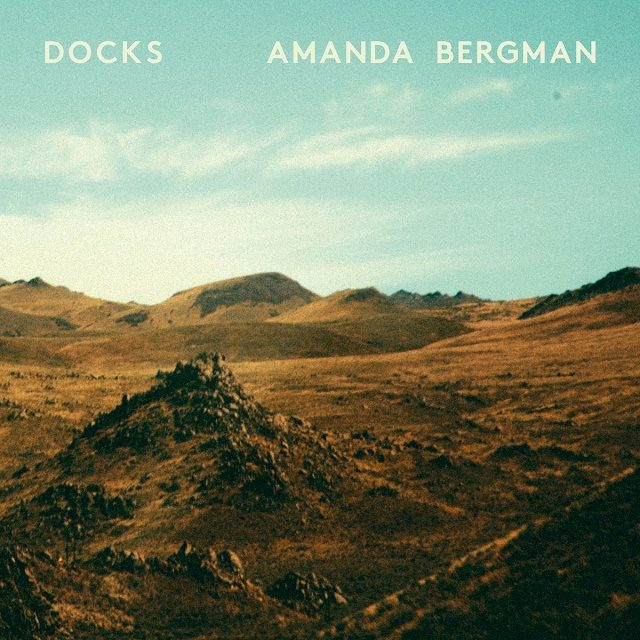 Et av ukas musikalske sidespor: Amanda Bergmans debutalbum står igjen som en av årets fineste popleveranser.