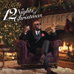 R.-Kelly-12-Nights-of-Christmas-2016-