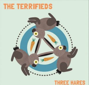 The Terrifieds