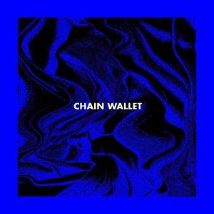chainwallet
