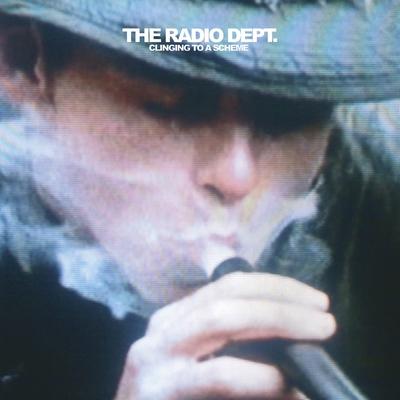 radio dept.2