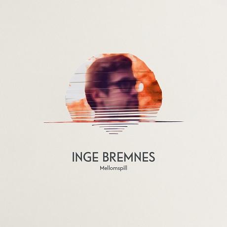 Artwork-IngeBremnes