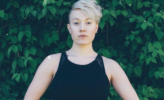 Et av ukas musikalske sidespor: Ava Freddy har sluppet et debutalbum