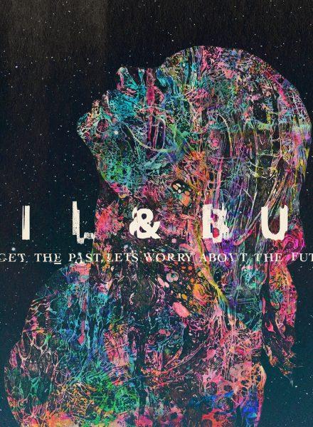 PilBue-ForgetThePastLetsWorryAboutTheFuture