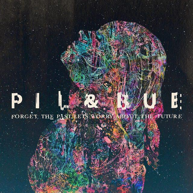 Et av ukas musikalske sidespor: Pil & Bue har signert med Indie Recordings, og i den forbindelse relanseres et av fjorårets tøffeste norske album.