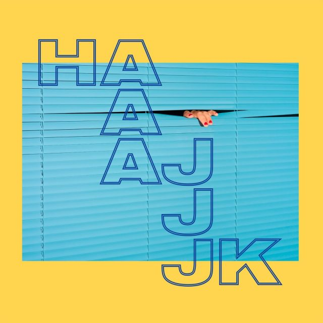hajk album