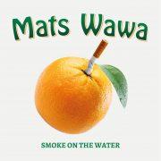 mats wawa