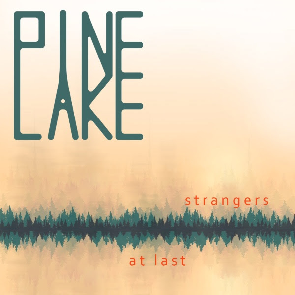 pinelake strangers at last cover