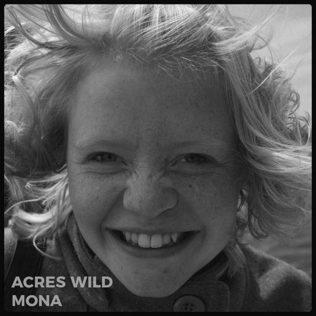 Acres Wild Mona