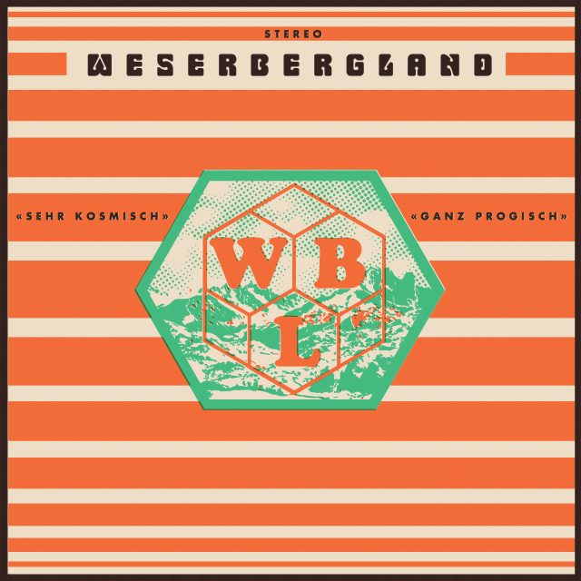 Weserbergland_digital_cover_art