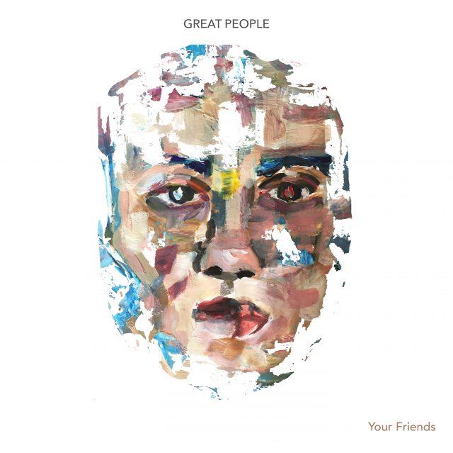 greatpeople_yourfriends1