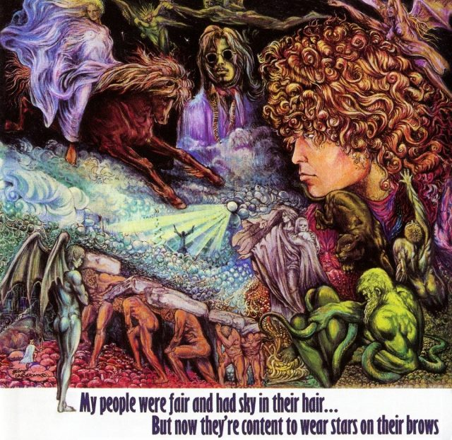 tyrannosaurus-rex-my-people-were-fair-and-had-sky-in-their-hair