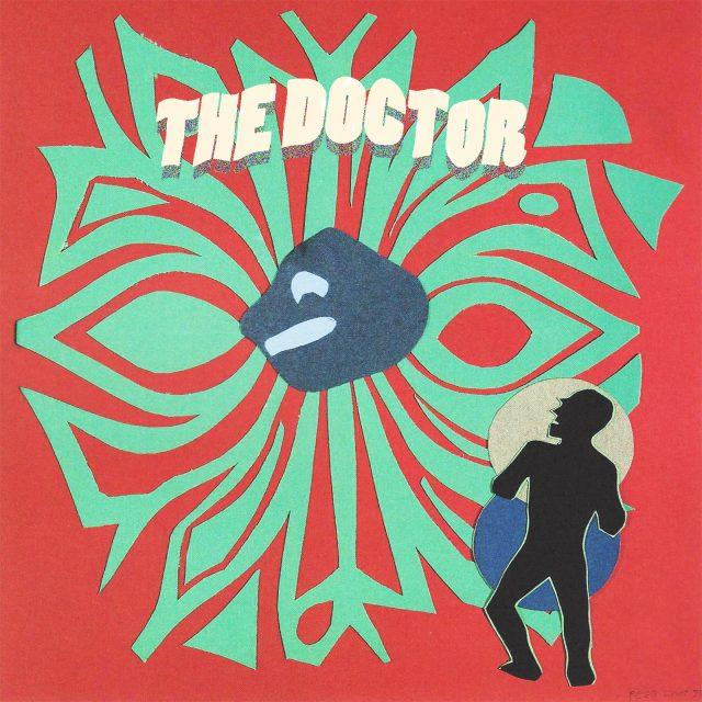 Pelicat - The Doctor