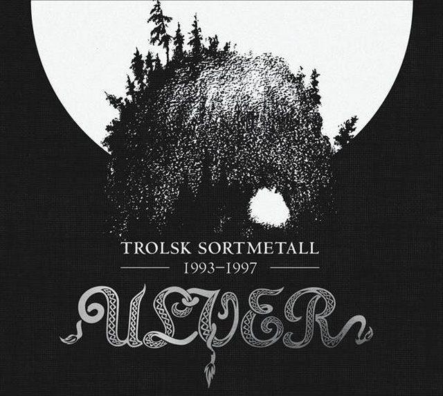 Ulver trolsk sortmetall 1