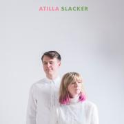 slacker_liten