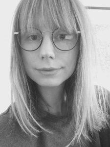 Ellen Lund.