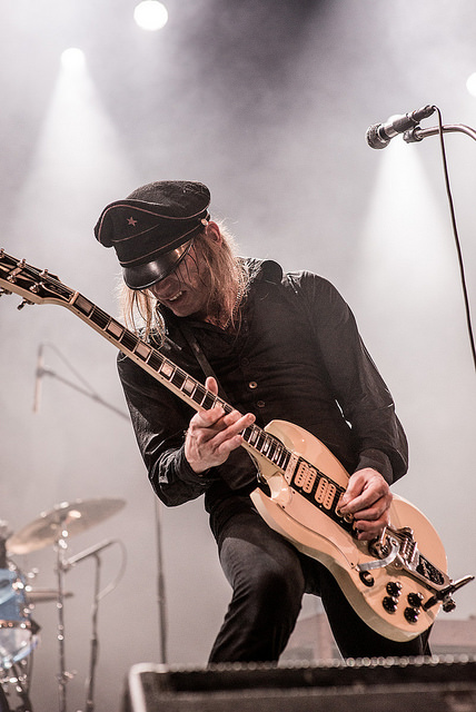 Hellacopters7