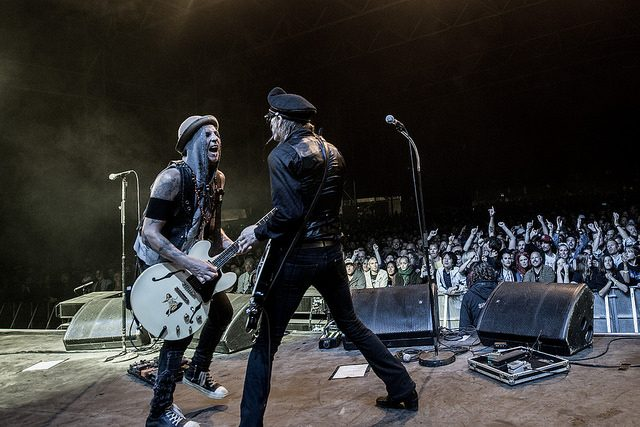 Hellacopters9