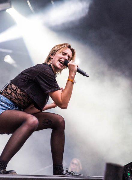 Foto : Ihne Pedersen