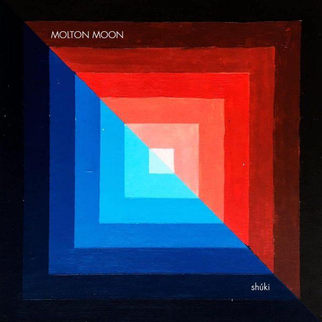 Noen ganger dukker det opp band som oppfyller de fleste kravene til å kunne kalles et ekte indieband. Molton Moon, halvt østfoldsk og halvt bergensk, havner i denne kategorien.